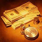banking-finance-13653