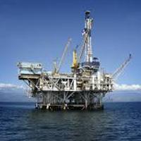 oil-gas-petroleum-energy-13697
