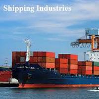 shipping-13698