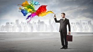 creativity-innovation