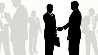 negotiation-skills